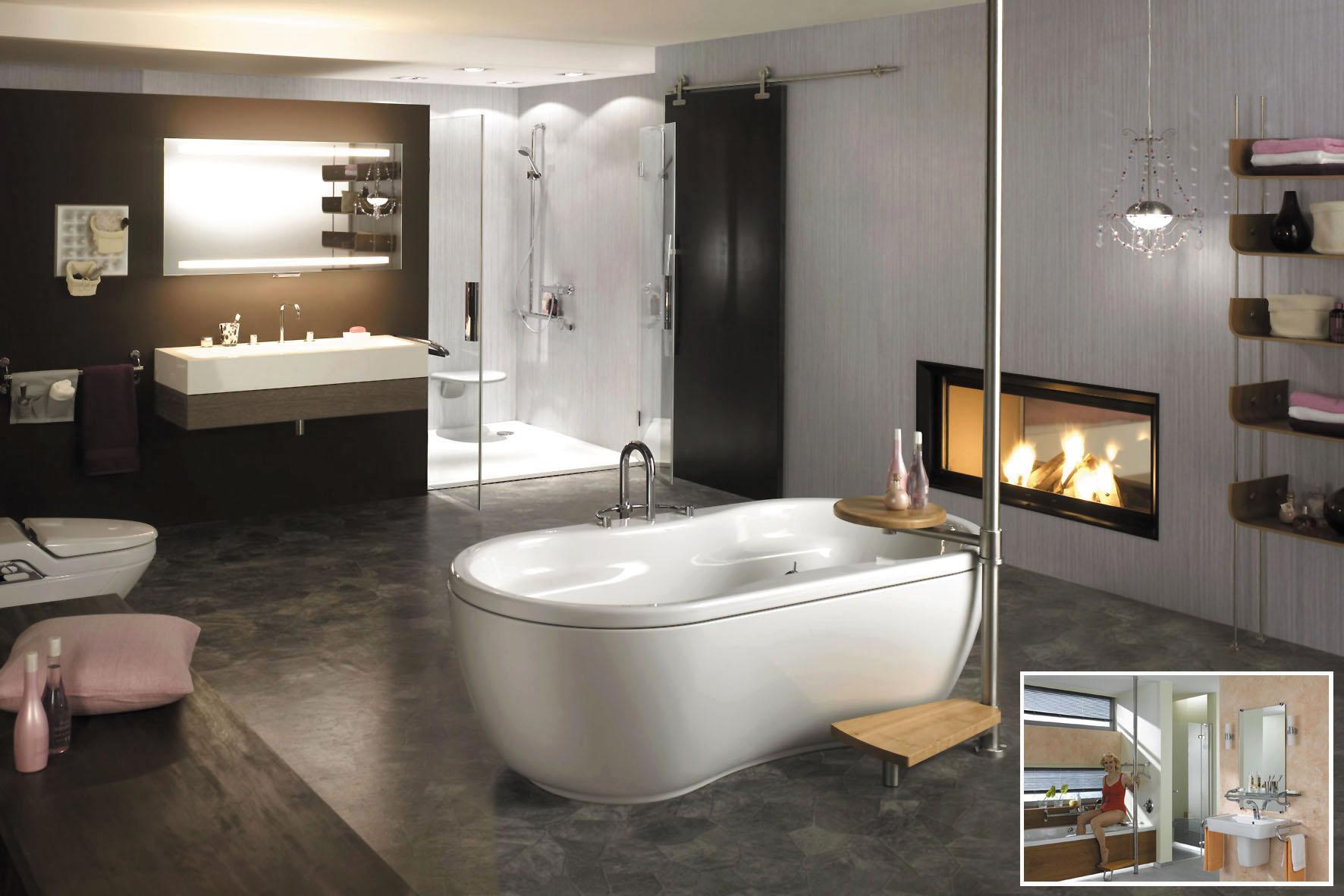 Parkett Im Bad Erfahrungen bad holzboden size of und modernen badezimmer weis holzboden