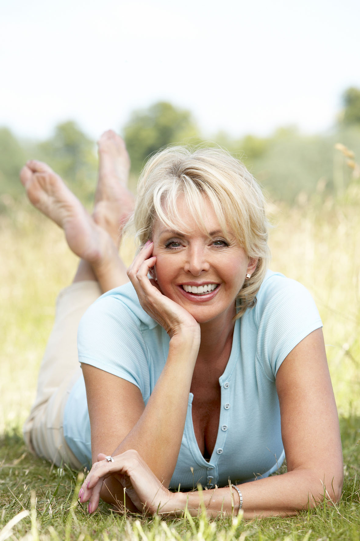 Dating frauen 50 bis 60